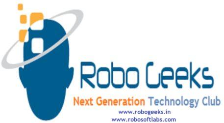 RoboGeeks